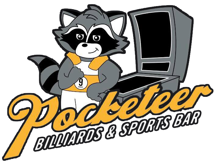 Pocketeer Billiards and Bar